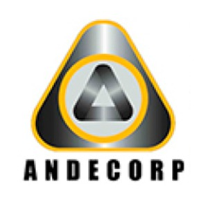 andecorp